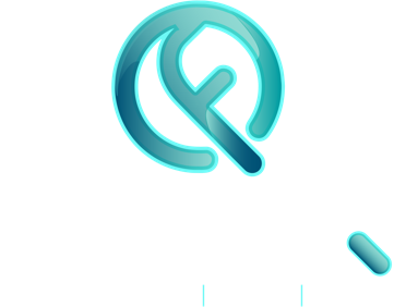 FysieQ Fysiotherapie
